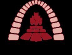 Logo Ziegelkontor